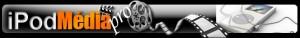 Comment mettre un film sur iPod Touch, Nano, ou autre