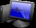 webdomination